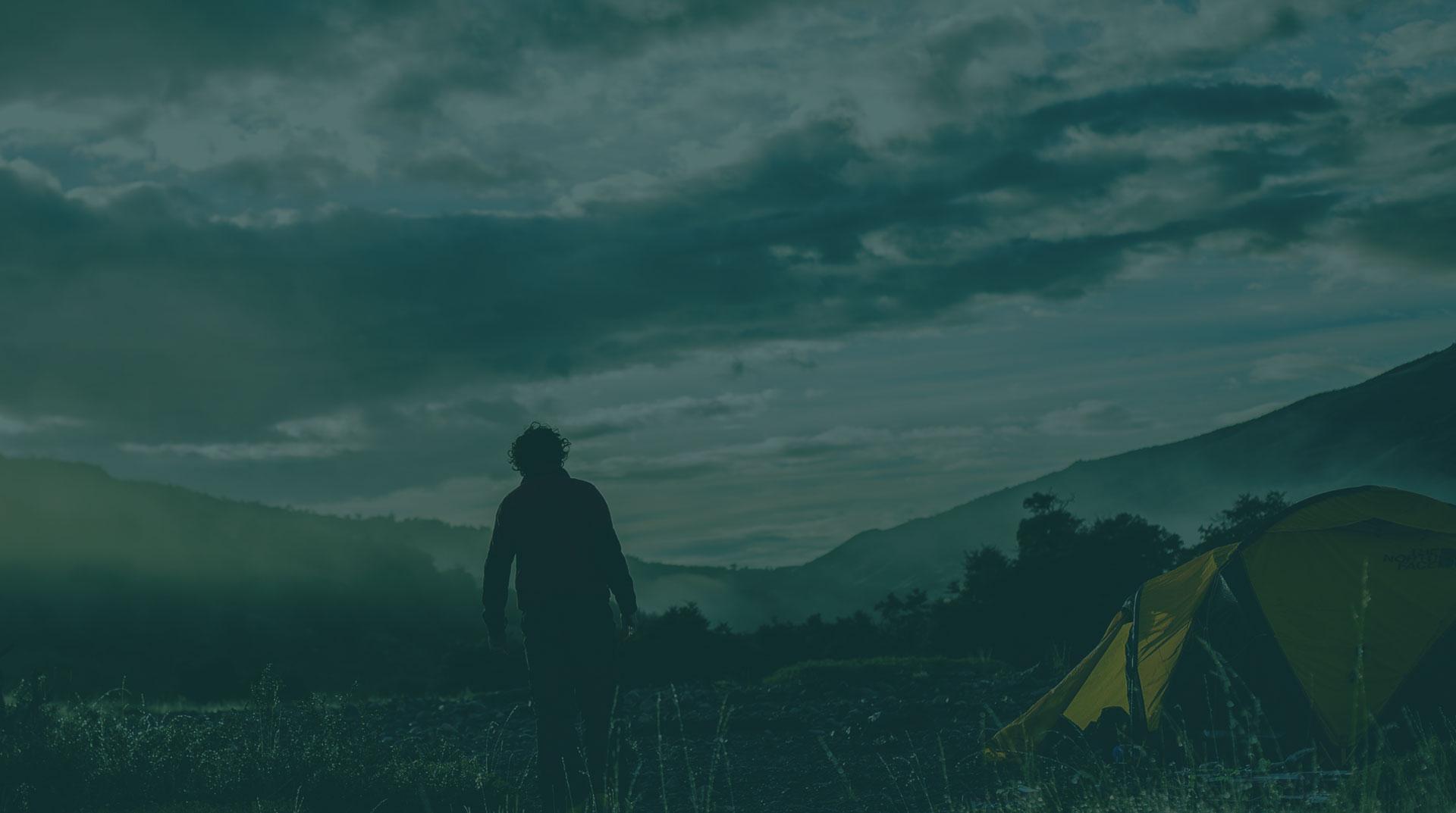 background-img02